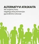 alternatyvi-ataskaita