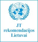jt-rekomendacijos-lietuvai