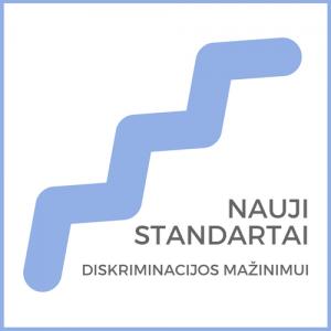 DM-projekto-logotipas